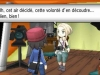 pokemon-xy-violette-01