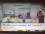 Pokemon XY - Volcanion 05