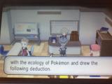 Pokemon XY - Volcanion 07