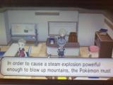 Pokemon XY - Volcanion 08