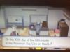 Pokemon XY - Volcanion 04