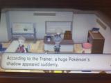 Pokemon XY - Volcanion 17