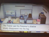 Pokemon XY - Volcanion 21