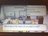 Pokemon XY - Volcanion 13