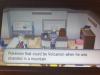Pokemon XY - Volcanion 16