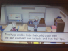 Pokemon XY - Volcanion 18