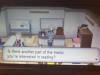 Pokemon XY - Volcanion 22