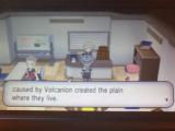 Pokemon XY - Volcanion 28