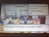 Pokemon XY - Volcanion 23