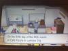 Pokemon XY - Volcanion 24