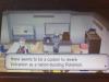 Pokemon XY - Volcanion 26