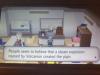 Pokemon XY - Volcanion 27