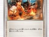 wild-blaze-d3