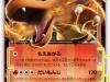 wild-blaze-11