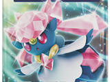 XY4_3D_booster_Diancie_FR_72dpi