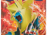 XY4_3D_booster_MegaManectric_FR_72dpi