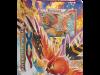 xy04-deck-talonflame-34-fr
