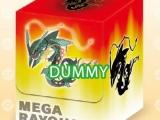 TCG Pokemon - XY6 Boite Deck