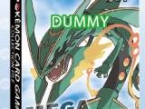 TCG Pokemon - XY6 Boite