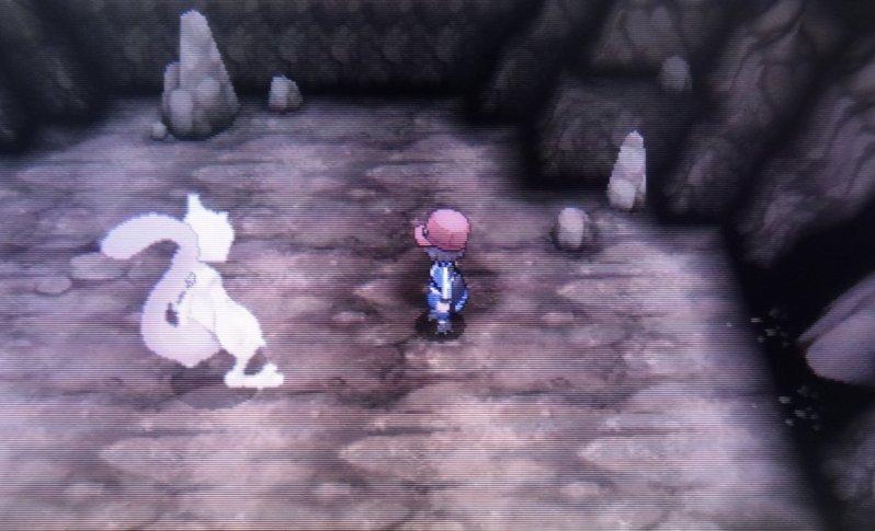Mewtwo deux m ga pok mon et une capture pok mon france - Pokemon x et y legendaire ...
