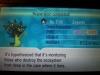 Pokémon XY - Zygarde
