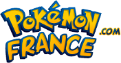 Pokemon-France.com