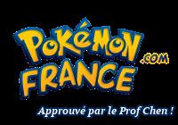 Pokémon-France.com