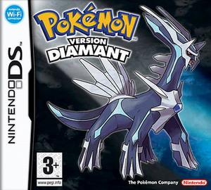jaquette_pokemon_diamant_ds