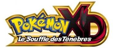 pokemonxd