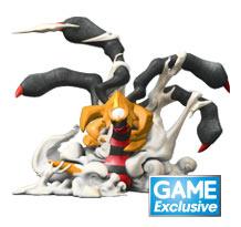 pokemon_image_sm