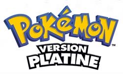 pokemonplatine5