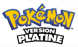 pokemonplatine8