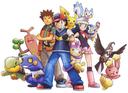 pokemon-diamond-and-pearl-group
