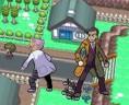 Solution Pokémon Platine (10/10)