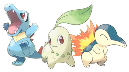pokemon-remake