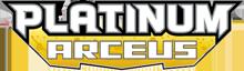 logotype_platinum_arceus2