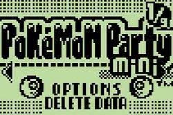 250px-Pokemon_Party_mini_start_screen