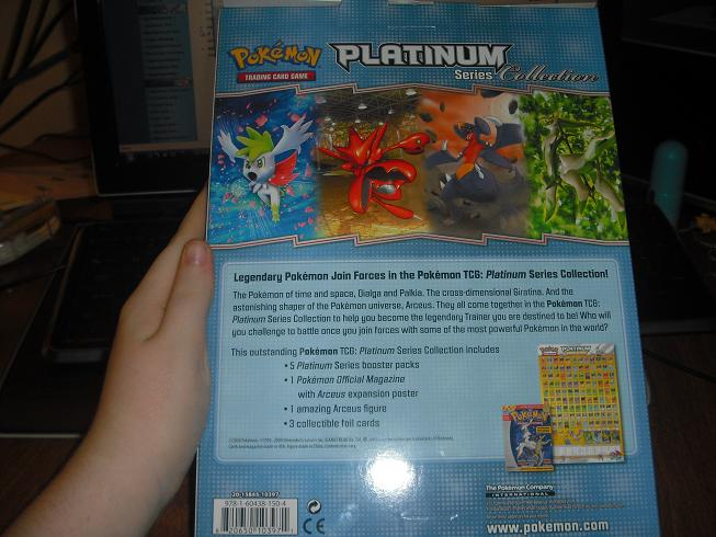 platinum-series-collection-box-back