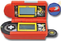bandai_pokedexnationalelectronique