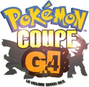 [COUPE G4.11 - 19 décembre 2010] Référendum sur un nouveau règlement - Top 8 G4.10 et Champion de France (10-17 octobre 2010) Coupeg4-300x293