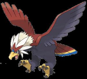 wargle