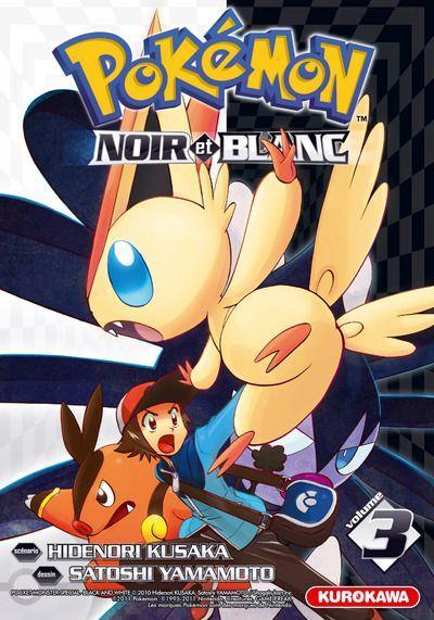 http://www.pokemon-france.com/wp-content/uploads/2012/01/Pok%C3%A9mon-Noir-et-Blanc-Tome-3.png