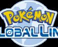 Inaccessibilité du Pokémon Global Link