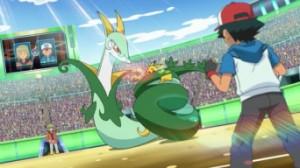 Des Pokémon tenaces : lequel cédera en premier ?