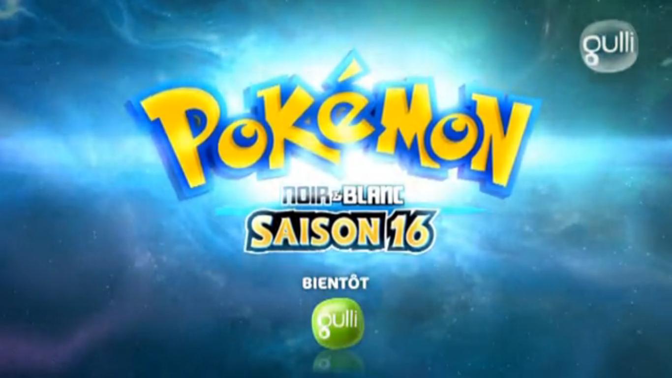 La saison 16 arrive sur gulli d s le 17 avril p pokemon - Youtube pokemon saison 17 ...