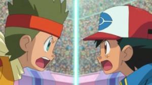 Personne ne veut lâcher le match ! Qui va gagner...?