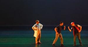 BalletPokémon