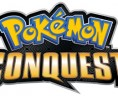 Une suite possible pour Pokémon Conquest