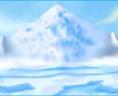 GlacialUnderpassPDM