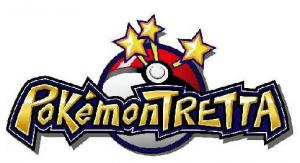 PokémonTrettaLogo